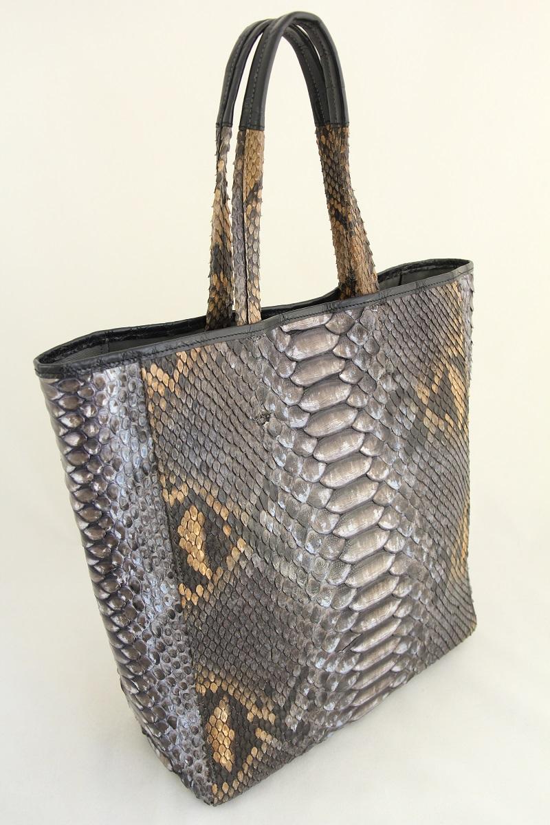 70ff8b4f6372 Женские сумки оптом в Новосибирске | Интернет-магазин